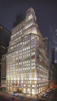 RFR Unveils Plans for Reimagined Office Tower at 285 Madison Avenue