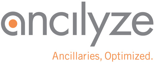 Ancilyze empowers healthcare distributors to offer retail consumers the right products at the right time using the right media. Utilizing Ancilyze technology, our clients differentiate themselves in the post healthcare reform marketplace by diversifying their revenue streams, increasing their retention rates, and maximizing their consumer value. (PRNewsFoto/Ancilyze Technologies LLC)