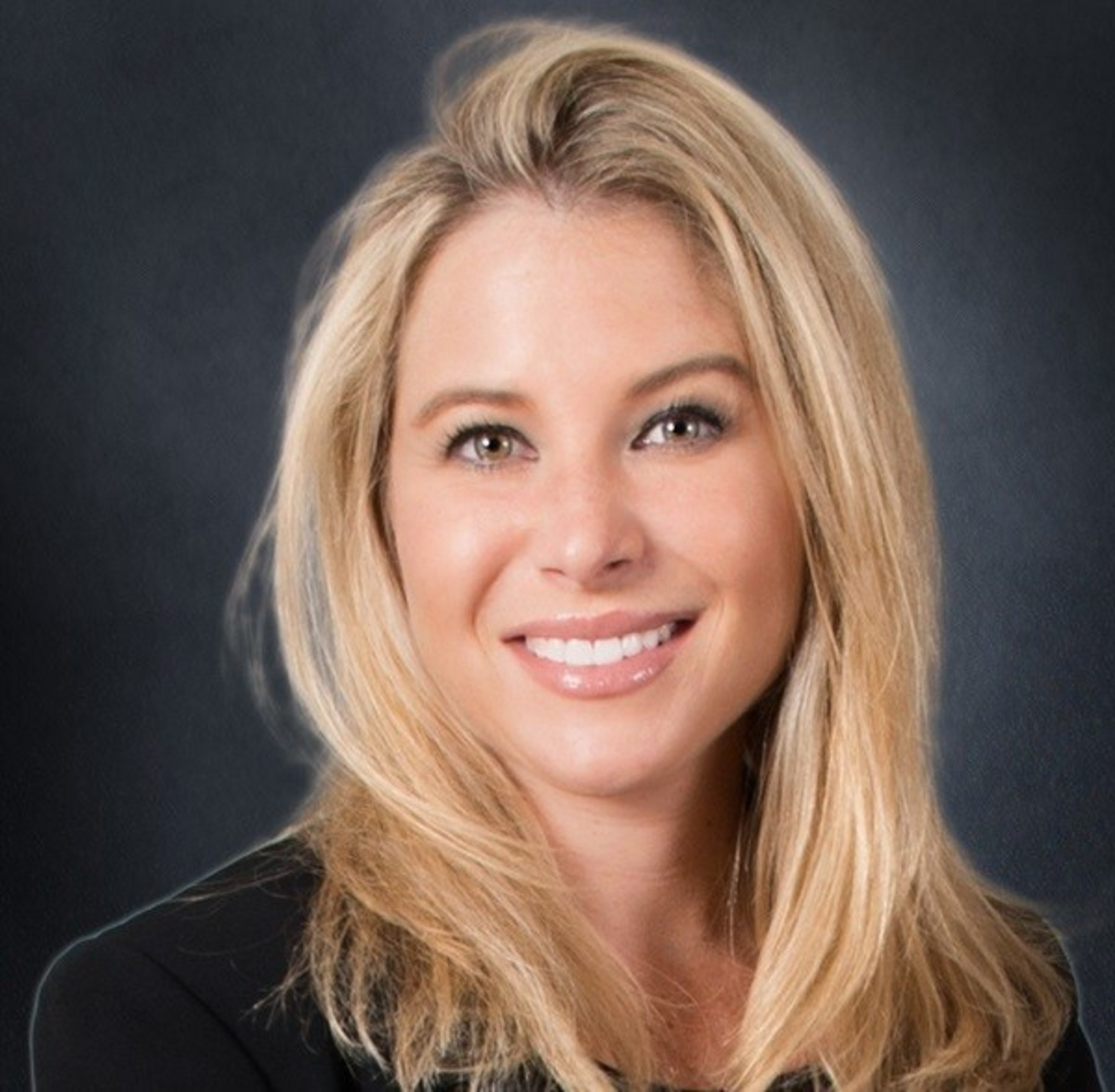 Megan Sandler, Wealth Advisor, Schechter Wealth