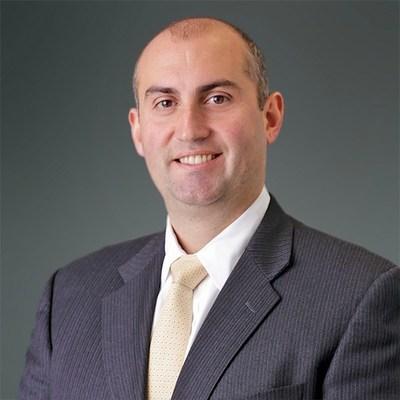 Paul Crisalli will work within Ankura's Turnaround & Restructuring group.