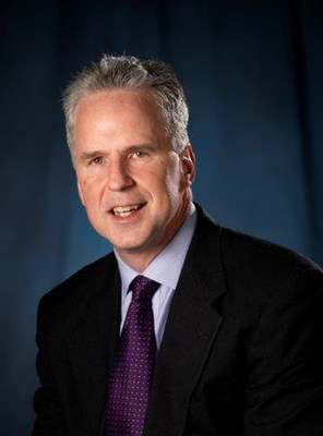 Jim Waters, Contech Engineered Solutions, CFO, Chief Financial Officer