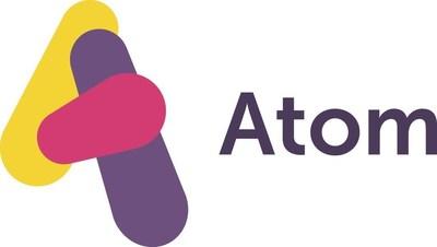 BBVA's new strategic partner, Atom Bank