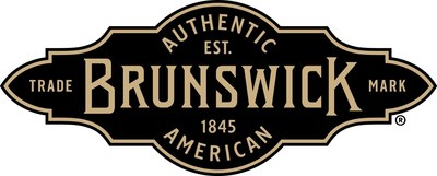 Brunswick Billiards (PRNewsFoto/Brunswick Corporation)