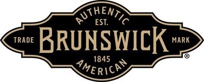 Brunswick Billiards (PRNewsFoto/Brunswick Corporation)