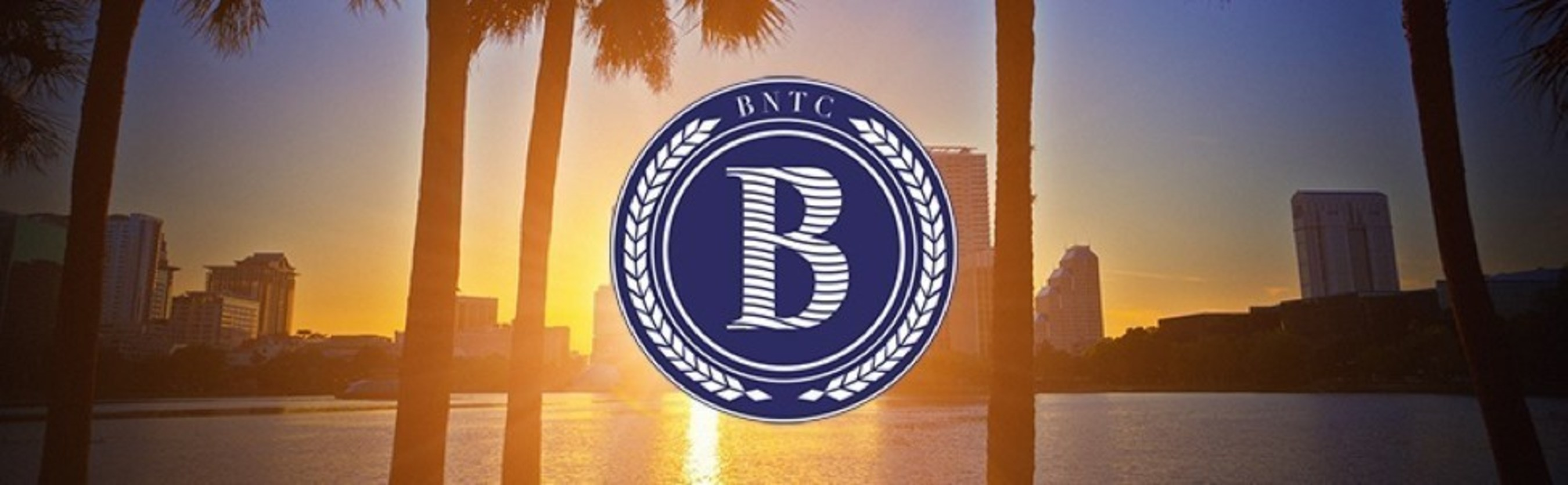 BNTC expands Title Insurance Services with Lake Mary Office in Florida