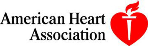 American Heart Association logo. (PRNewsFoto/Ambiance) (PRNewsFoto/AMBIANCE)