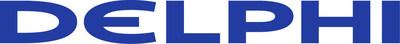 Delphi Automotive PLC (PRNewsFoto/Delphi Automotive PLC)