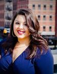 Renee Cafaro, National Walk to Cure Arthritis Adult Honoree