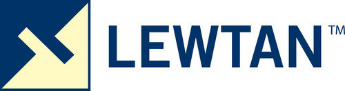Top 14 UK Banks Appoint Lewtan™ for Cash Flow Models to Comply With Bank of England Regulation