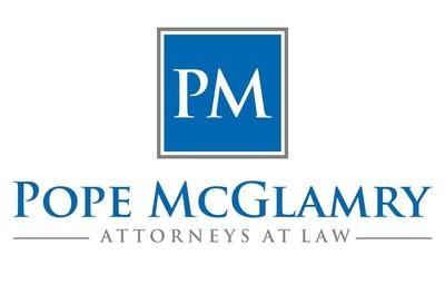 popemcglamry.com