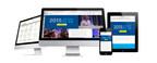 The Captavi platform digital user experience for the Energy Digital Summit