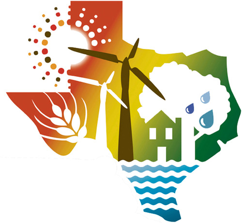 A Texas Fall Favorite, The Renewable Energy Roundup Unfolds in Fredericksburg