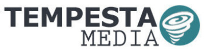 Media and Technology Veteran Joins Tempesta Media