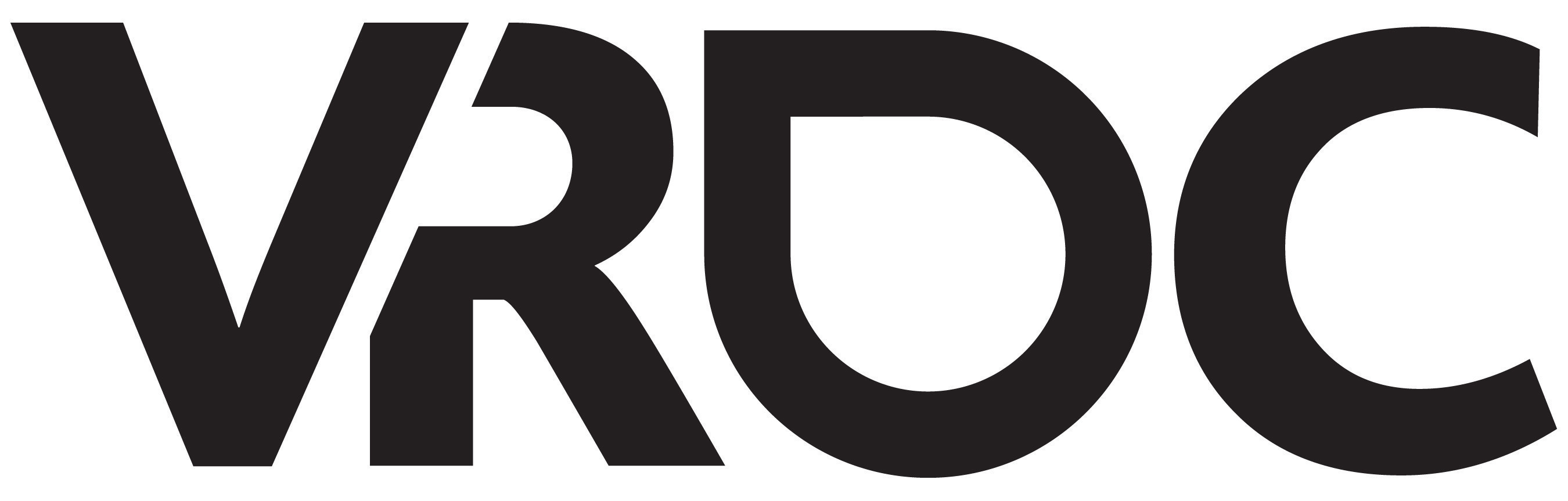Virtual Reality Developers Conference (VRDC) Announces First Standalone Event in November 2016