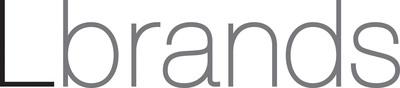 L Brands, Inc. logo. (PRNewsFoto/L Brands, Inc.) (PRNewsFoto/L BRANDS, INC.)