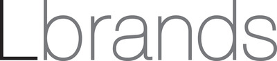 L Brands, Inc. logo.