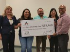 ACE Cash Express Provides Scholarships to Students in South Texas