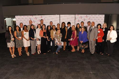 HBA Global Announces Its Beauty & Personal Care Award Winners