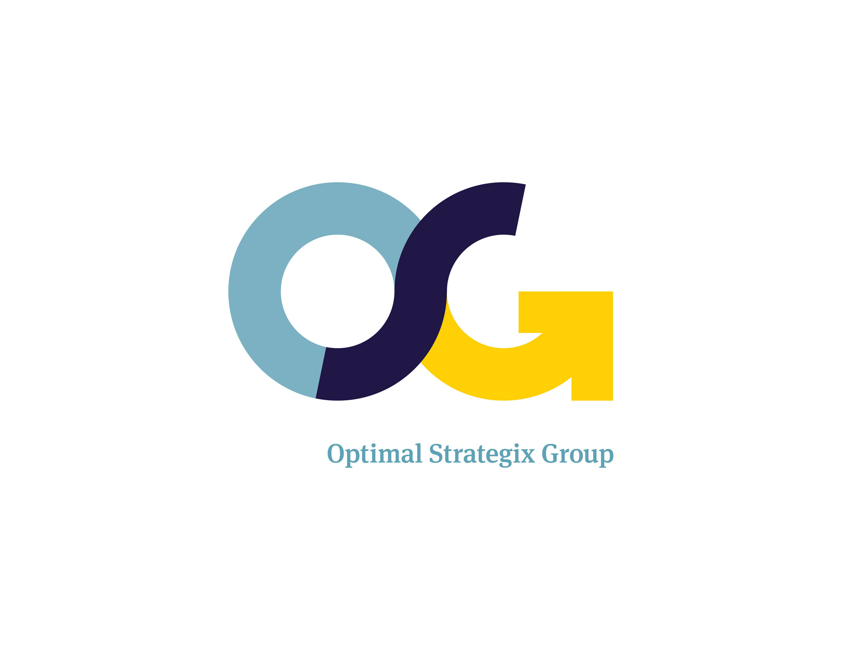 osg company About osg we are a leading provider of energy transportation services our vision is to be the most respected energy transportation company in the jones act trade.
