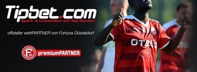 www.fortuna sportwetten.at