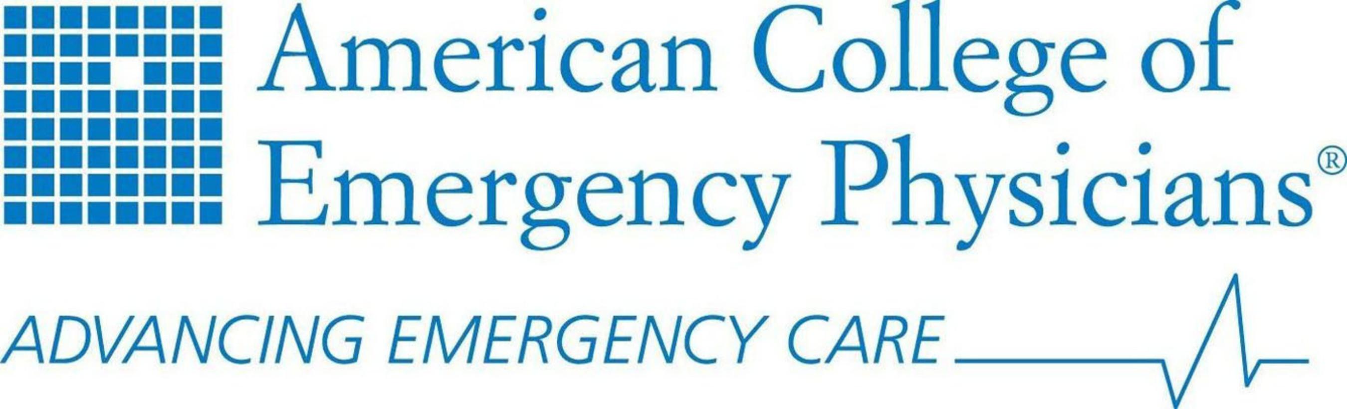 ACEP Logo.