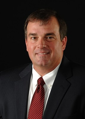 Ken Kelley Named President of Fontaine Fifth Wheel Group