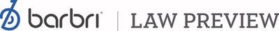 BARBRI Law Preview Logo