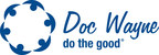 Doc Wayne Youth Services
