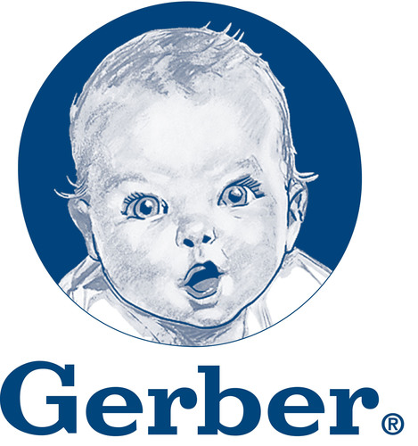 Twice the Fun! Gerber Announces Twins as the Grand Prize Winning Entry in Gerber Photo Search 2013!