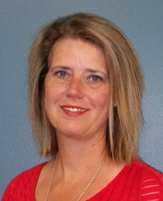 Toni Bright, Chief Compliance Officer, CoesterVMS