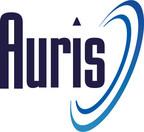 www.auris.com