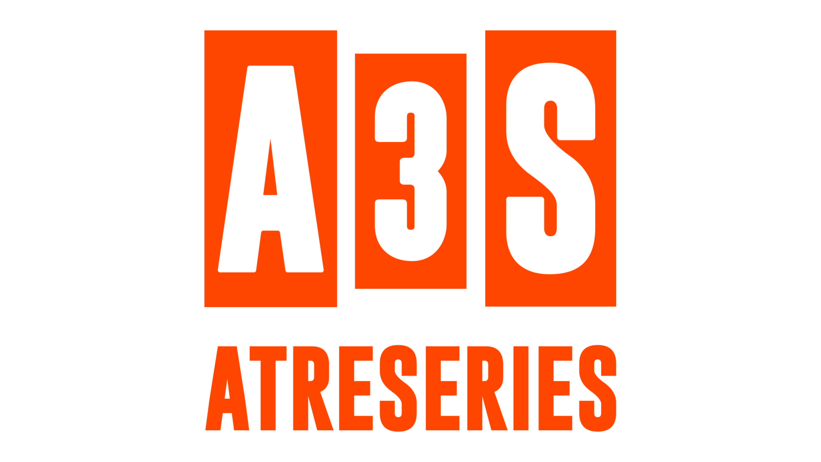 ATRES SERIES Launches on DIRECTV Mas Platform