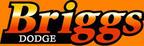 Convenient Financing For Vehicle Purchases!.  (PRNewsFoto/Briggs Dodge)