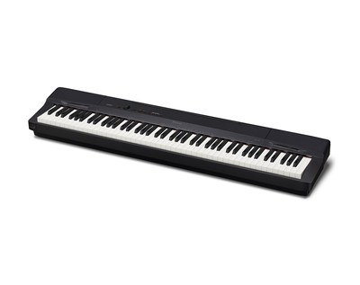 Celebrate 'Music in Our Schools Month' With Casio's Portfolio Of Electronic Musical Instruments