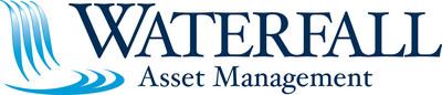 Waterfall Asset Management, LLC - www.waterfallam.com