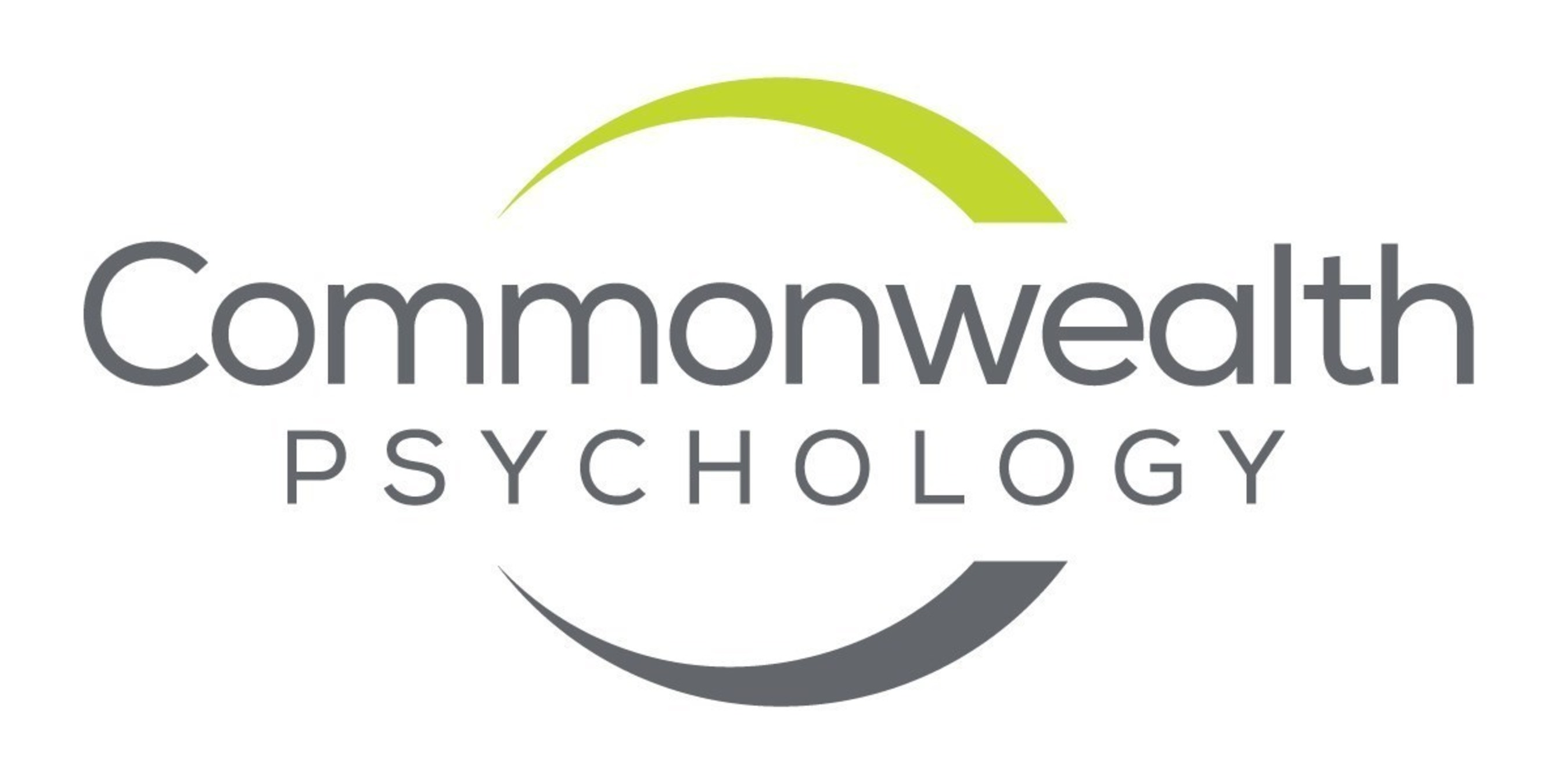 Commonwealth Psychology Associates Named a Top Place to