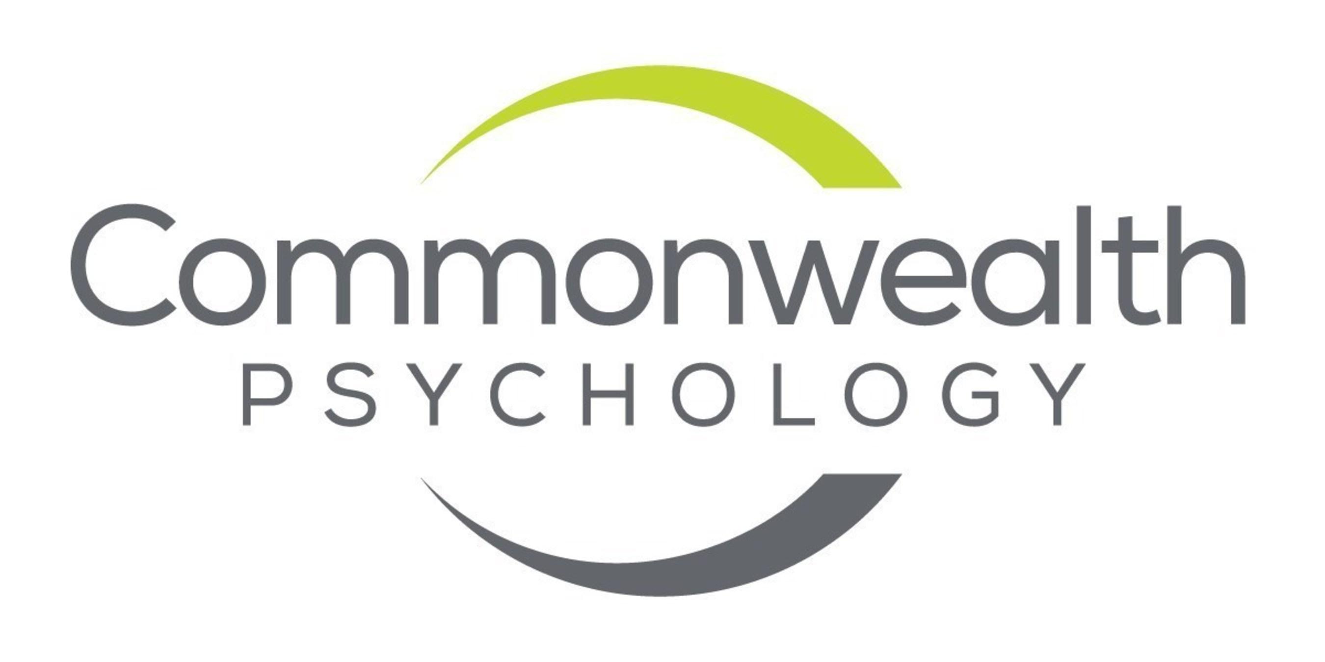 Commonwealth Psychology Associates