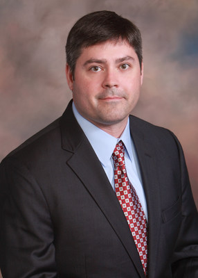 Joshua T. Montler, president, chief financial officer, and chief operating officer, Lee Industries, effective May 1.