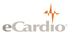 eCardio and Yocaly Will Jointly Advance Remote Cardiac Monitoring in the United States