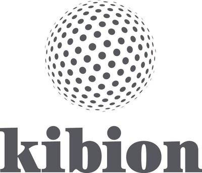 Kibion (PRNewsFoto/Kibion AB)