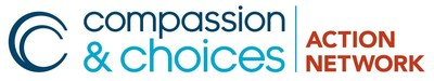 Compassion & Choices Action Network Logo