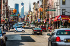 car2go Heads to Brooklyn (PRNewsFoto/car2go North America LLC)