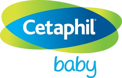 Cetaphil(R) Announces the Cetaphil(R) Baby Babymoon Sweepstakes