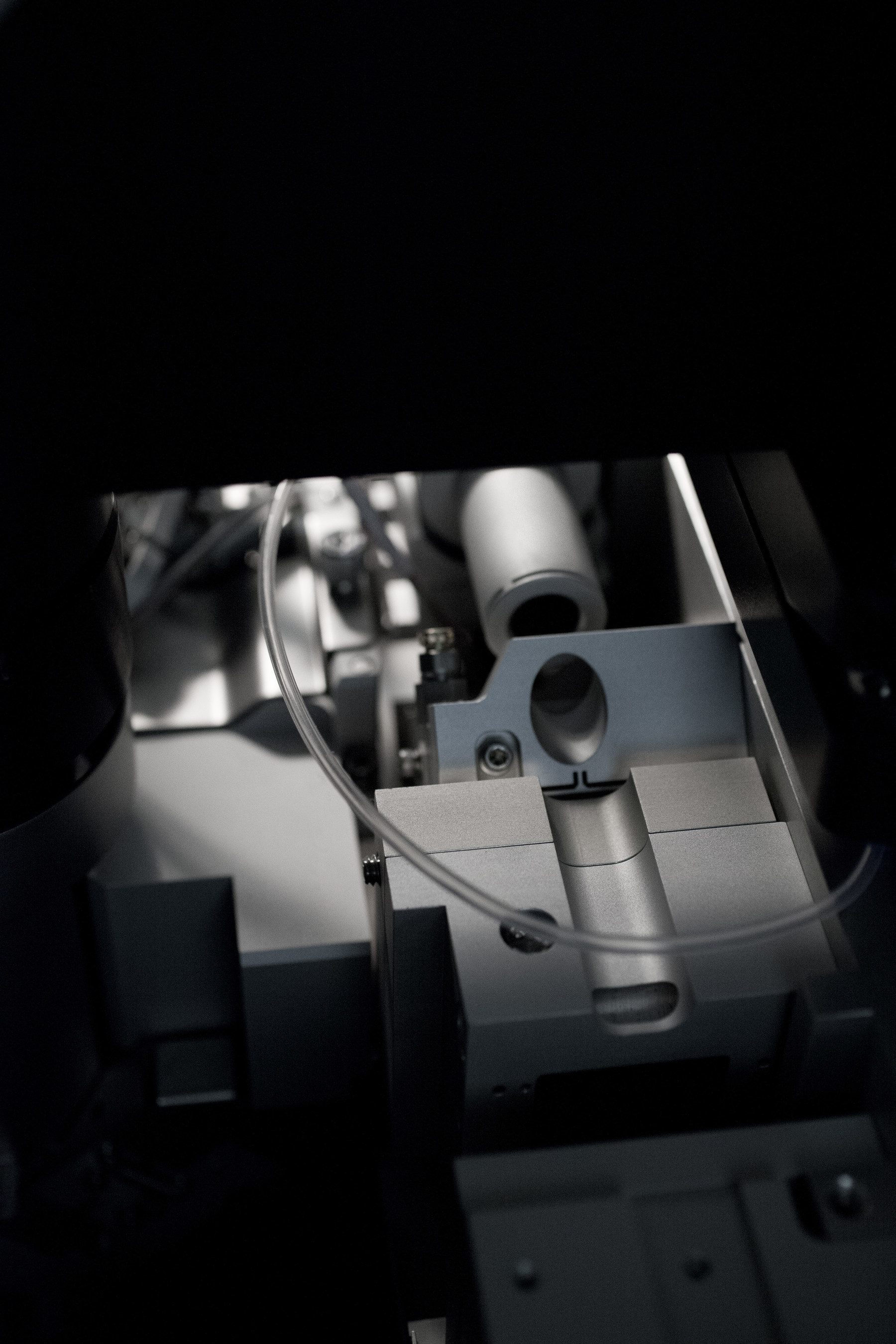 Puma 9980: laser scanning patterned wafer defect inspector with diverse defect type capture for high throughput production ramp monitoring across a wide range of applications
