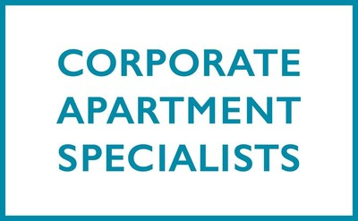 The Clear Choice in Corporate Accommodations