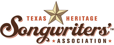 The Texas Heritage Songwriters' Association will induct Ronnie Dunn, Sonny Curtis and the late Roger Miller into the Hall of Fame at 8th annual Texas Heritage Songwriters' Hall of Fame Awards Show, which takes place on March 3, 2013 in downtown Austin, Texas.  (PRNewsFoto/Texas Heritage Songwriters Association)