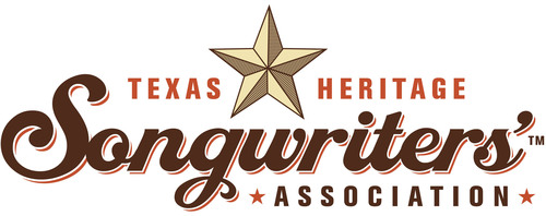 The Texas Heritage Songwriters' Association will induct Ronnie Dunn, Sonny Curtis and the late Roger Miller into the Hall of Fame at 8th annual Texas Heritage Songwriters' Hall of Fame Awards Show, which takes place on March 3, 2013 in downtown Austin, Texas. (PRNewsFoto/Texas Heritage Songwriters Association) (PRNewsFoto/TEXAS HERITAGE SONGWRITERS)
