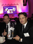 The Mircom Group of Companies™ Wins GOLD at the Prestigious Edison Awards™ Honouring Top Innovations