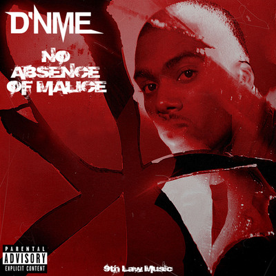 "D'NME releases video for newest single ""The Stars"" from his ""No Absence of Malice"" Mixtape.  (PRNewsFoto/Starforce Hip Hop)"