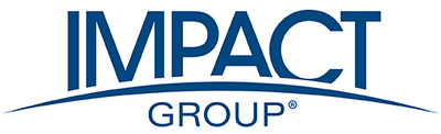 Global Career Development Firm IMPACT Group Appoints Seasoned Executive, Speaker and Entrepreneur Ed Chaffin as President